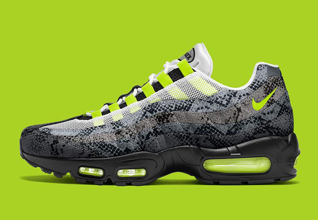 nikeid air max 95