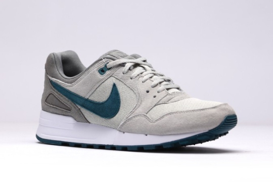 The Nike Air Pegasus '89 Is Coming Back