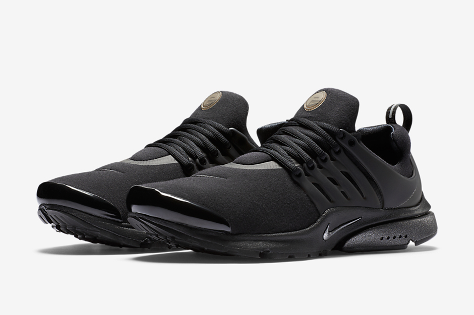 a27718b3c9b2 Who Needs Yeezy Boosts When You Have These Nike Air Prestos  -  SneakerNews.com