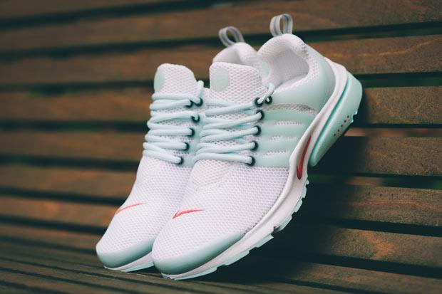 Nike Air Presto Unholy