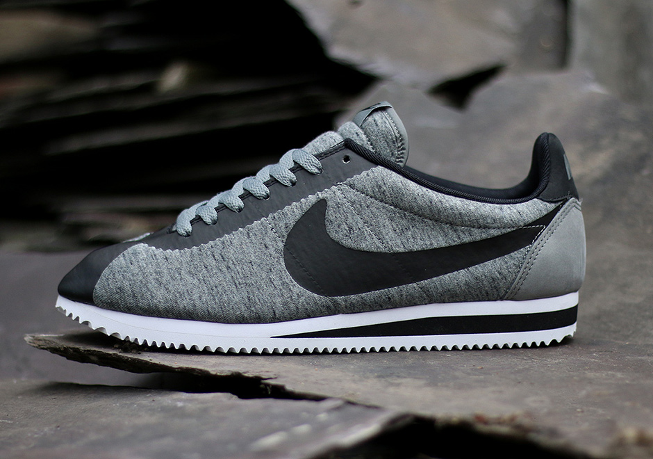 best website 563ad 97a49 ... czech its about time nike tech fleece became a sneaker right  sneakernews 38196 ac916