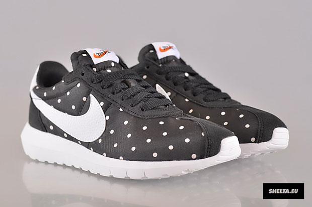 Nike Magasin Roshe Ld 1000 Polka