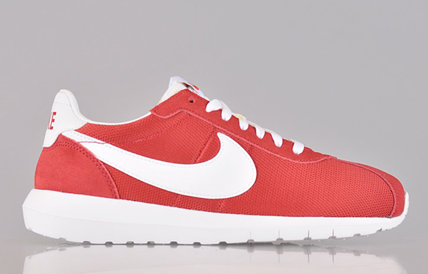 hot sale online e148a 4666b More Classic Vibes on the Nike Roshe LD-1000 - SneakerNews.com
