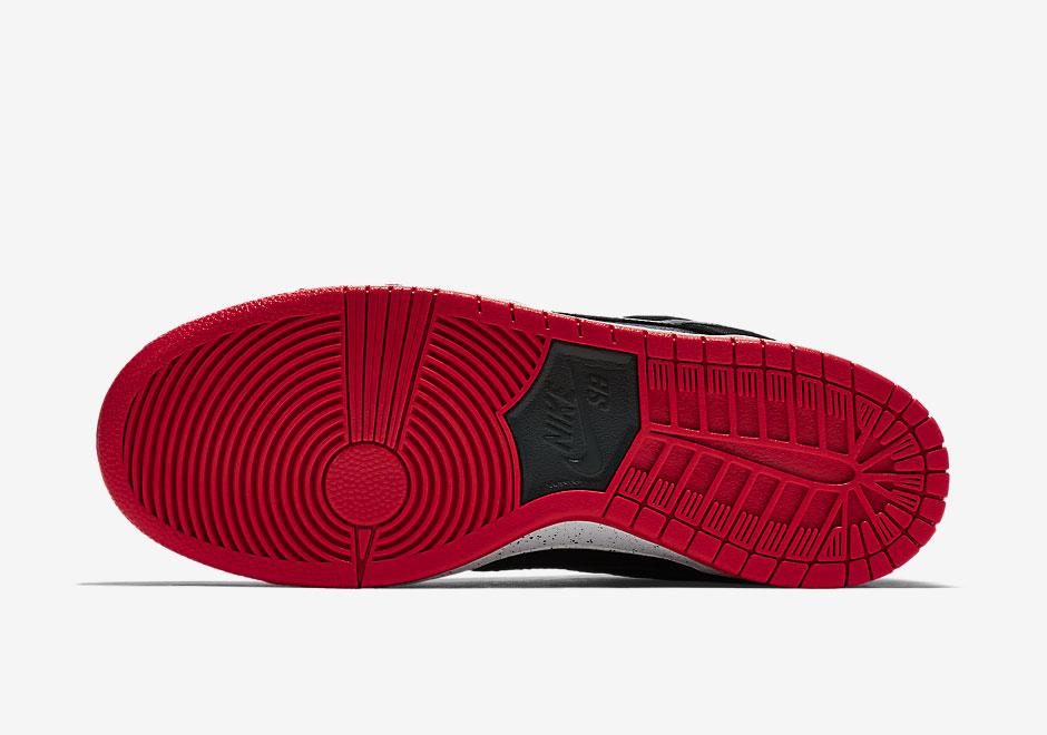 Nike Dunk Sb Bas Jordans Noir Et Blanc 49aLMoXqpB