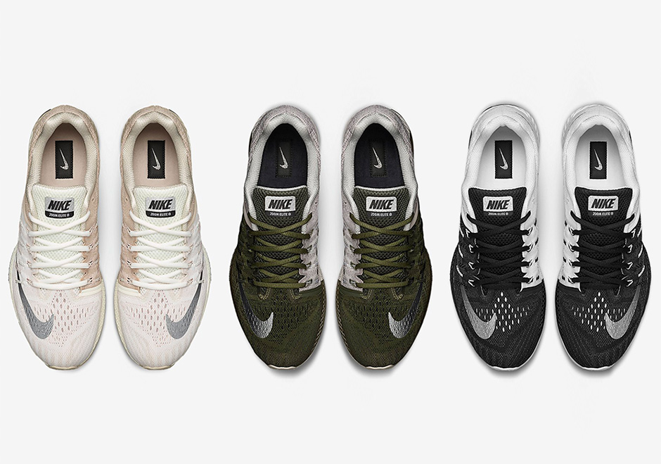 6f3b259453a These NikeLab London Exclusives Are Releasing Worldwide Soon ...