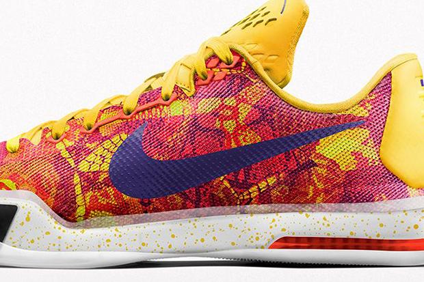 908c4a3da188 Nike Unveils