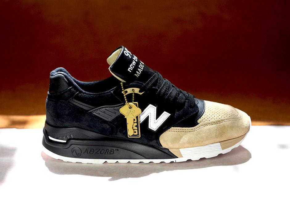 Nouvel Équilibre Mí Nike Air Max Mi