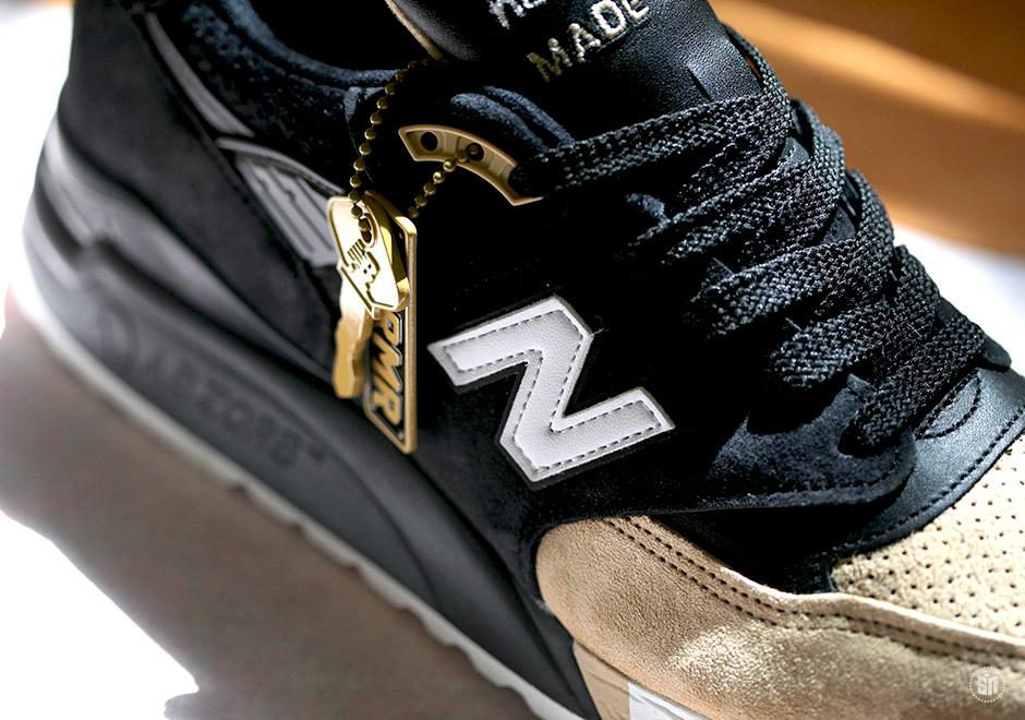 sepatu new balance 998 premier