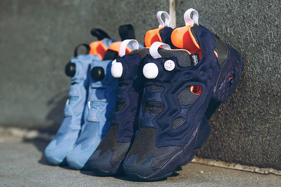reebok pump fury japan price