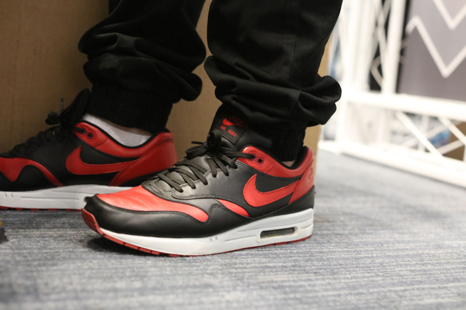 sneaker-con-detroit-august-on-feet-007