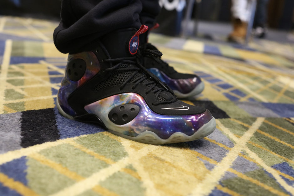sneaker-con-detroit-august-on-feet-008