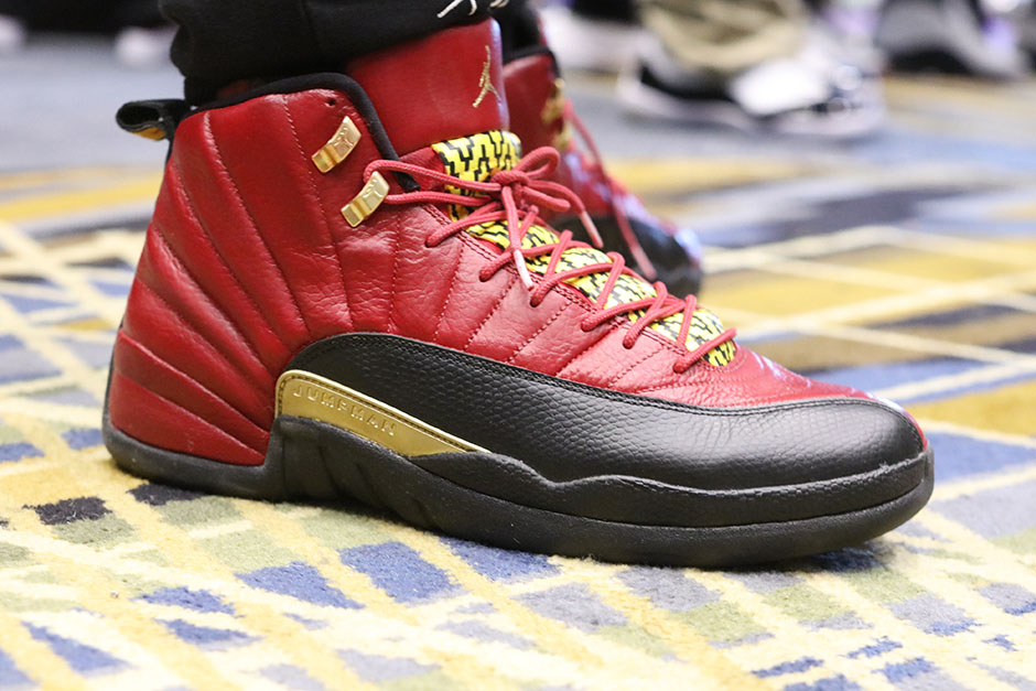 sneaker-con-detroit-august-on-feet-011