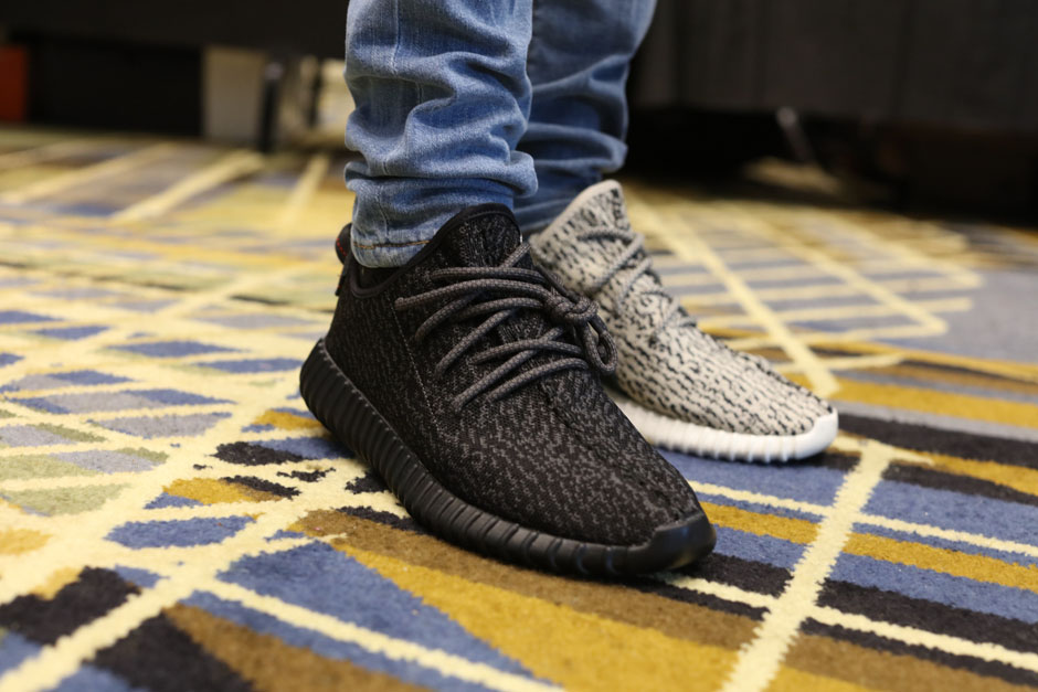 sneaker-con-detroit-august-on-feet-012