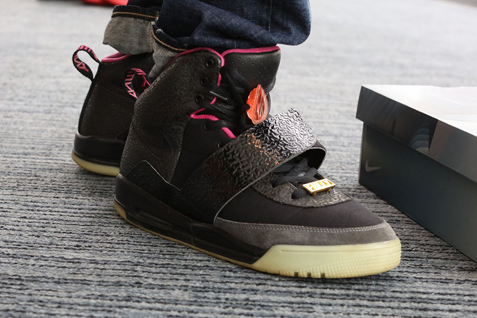 sneaker-con-detroit-august-on-feet-016