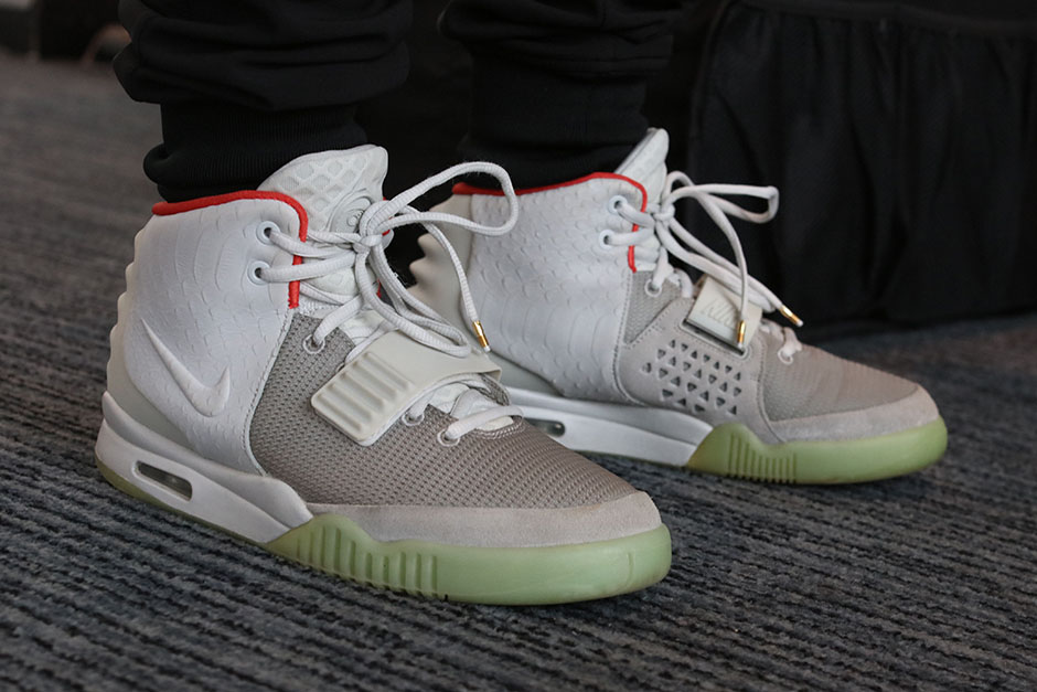 sneaker-con-detroit-august-on-feet-017
