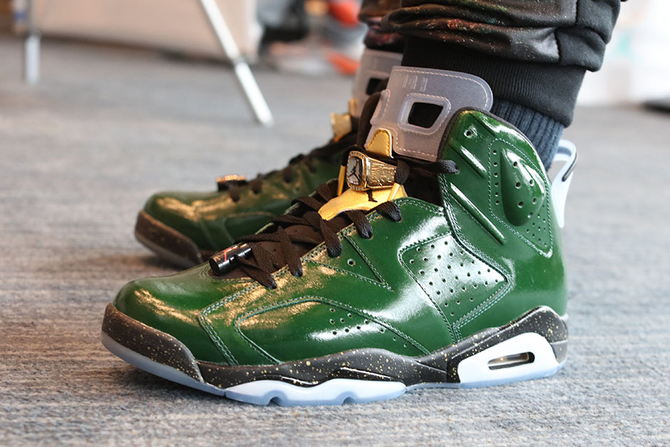 sneaker-con-detroit-august-on-feet-019