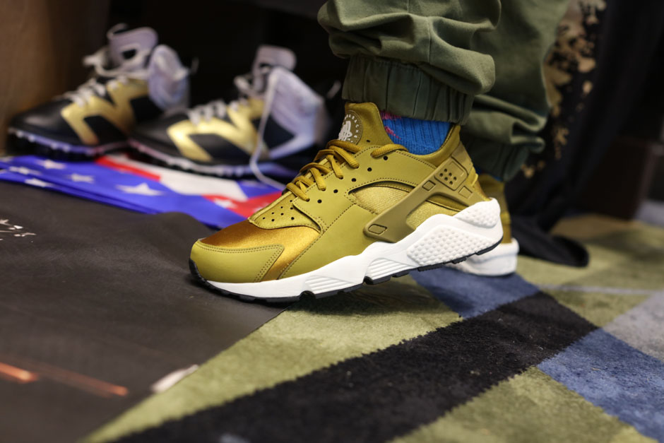 sneaker-con-detroit-august-on-feet-020