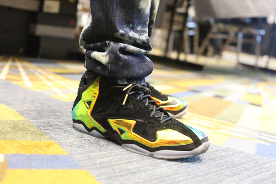 sneaker-con-detroit-august-on-feet-021