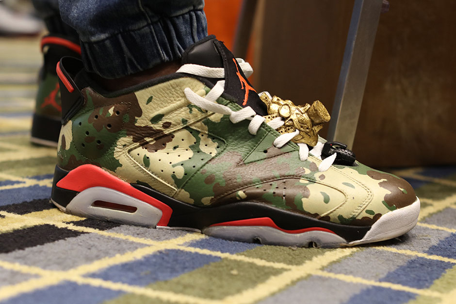 sneaker-con-detroit-august-on-feet-022