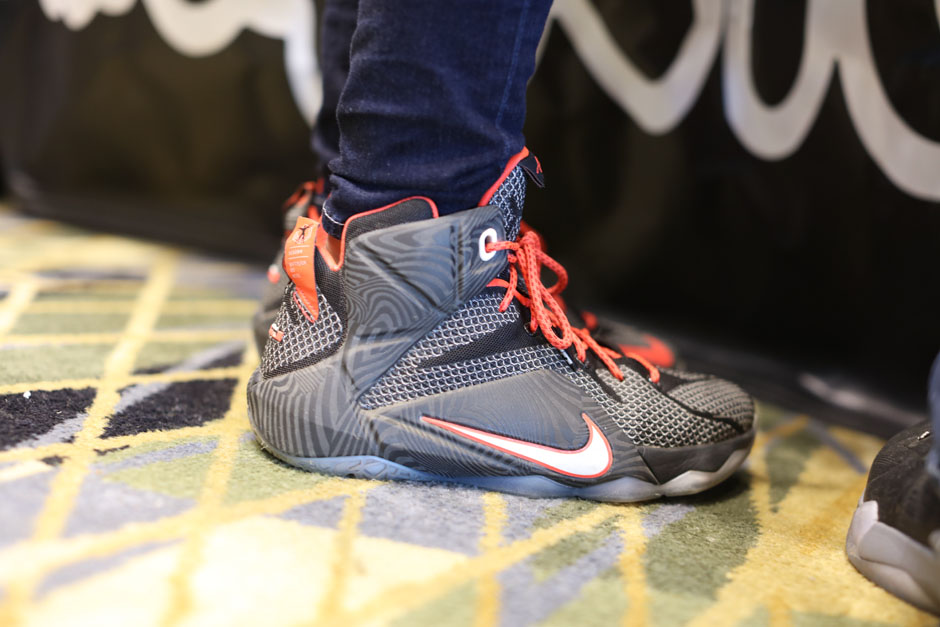 sneaker-con-detroit-august-on-feet-024