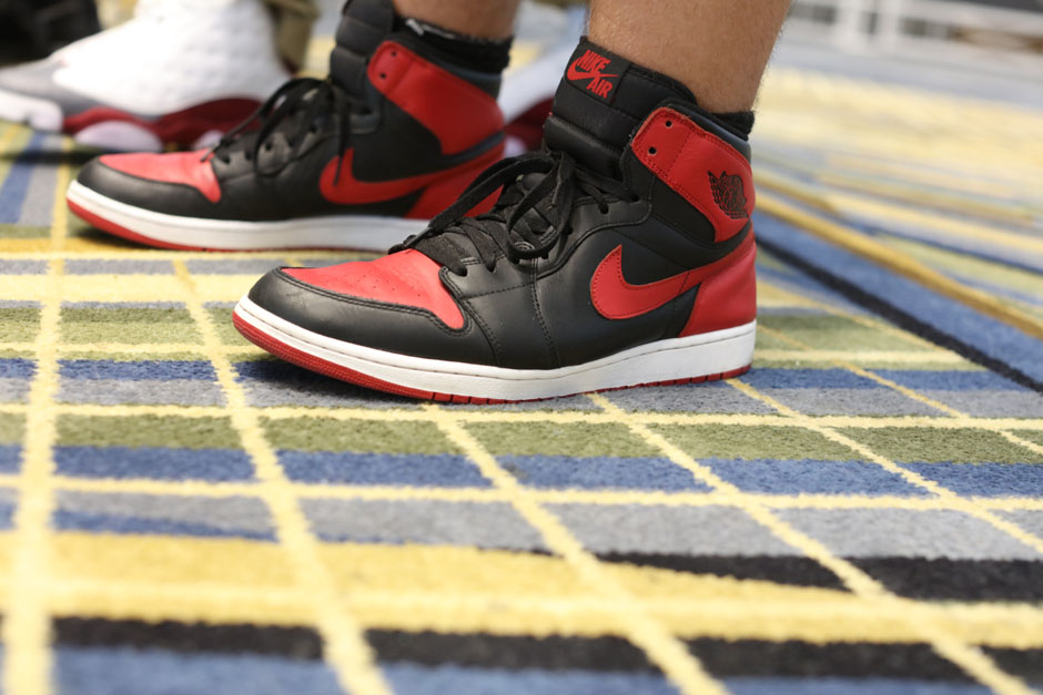 sneaker-con-detroit-august-on-feet-026