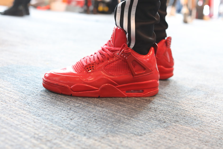 sneaker-con-detroit-august-on-feet-027