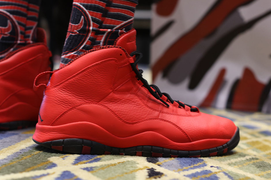 sneaker-con-detroit-august-on-feet-030