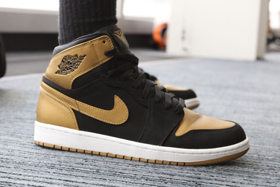 sneaker-con-detroit-august-on-feet-032