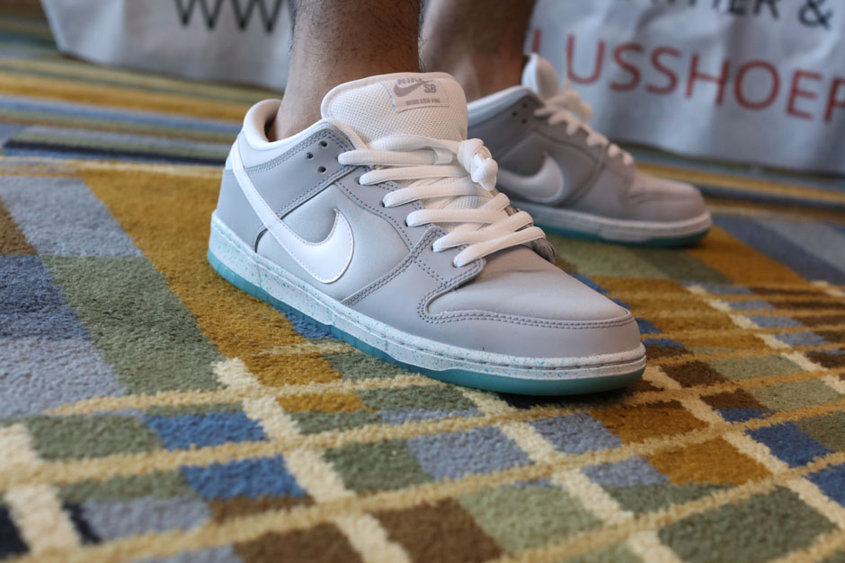 sneaker-con-detroit-august-on-feet-034