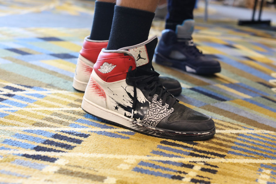 sneaker-con-detroit-august-on-feet-040