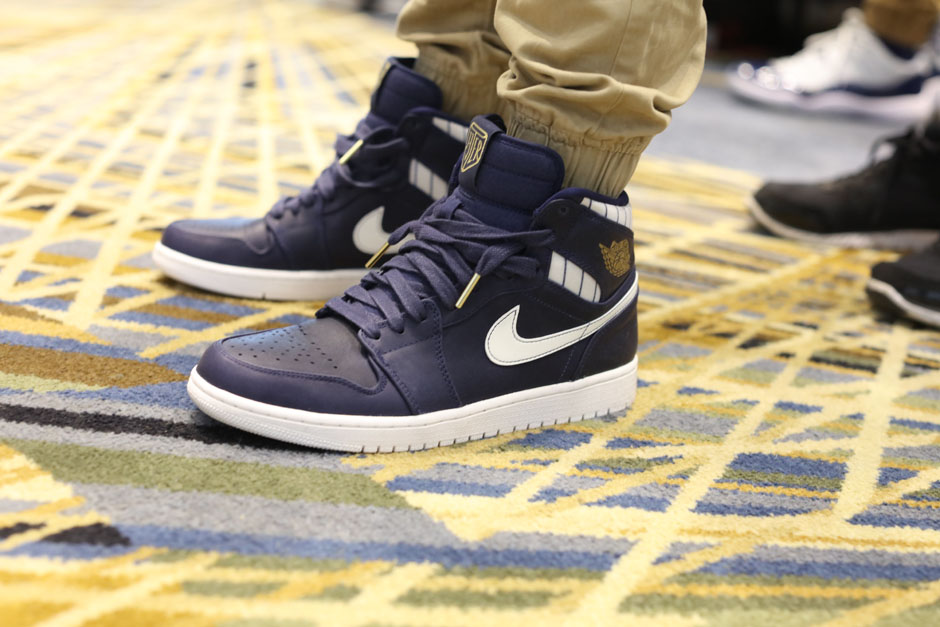 sneaker-con-detroit-august-on-feet-043