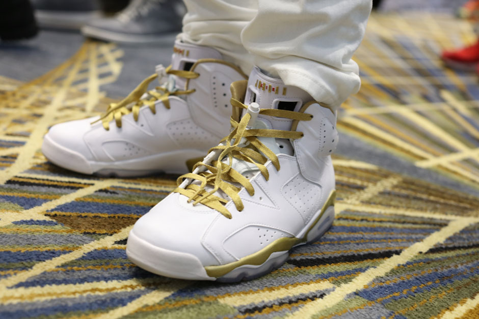 sneaker-con-detroit-august-on-feet-044