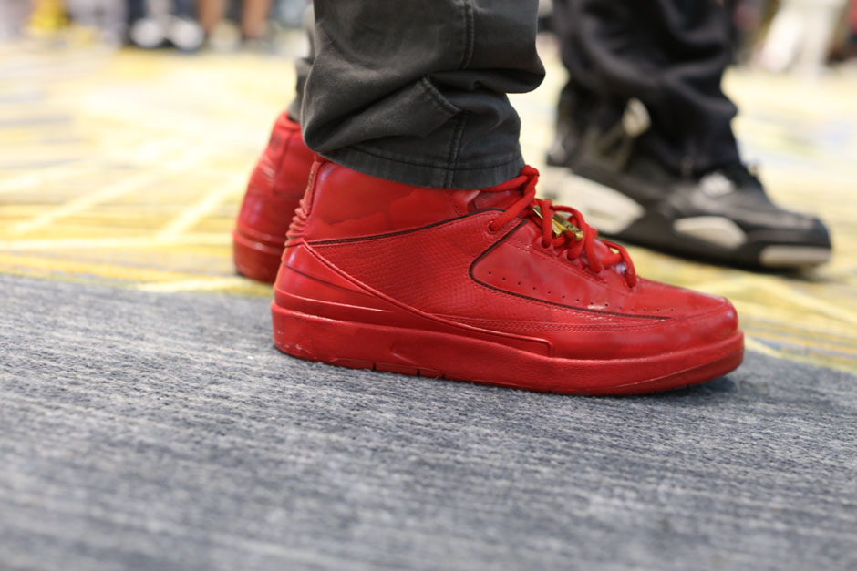 sneaker-con-detroit-august-on-feet-045