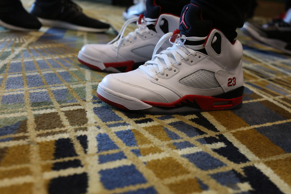 sneaker-con-detroit-august-on-feet-050