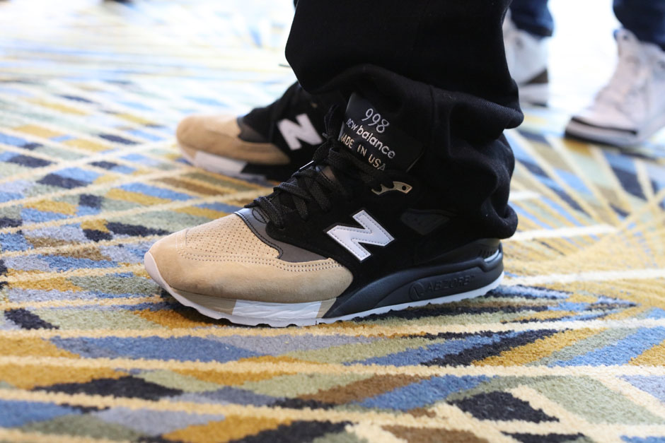 sneaker-con-detroit-august-on-feet-053