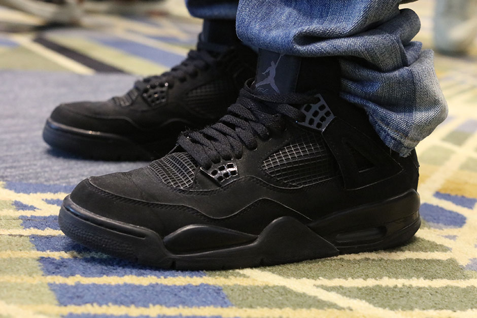 sneaker-con-detroit-august-on-feet-054