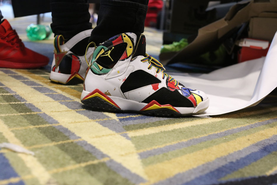 sneaker-con-detroit-august-on-feet-055