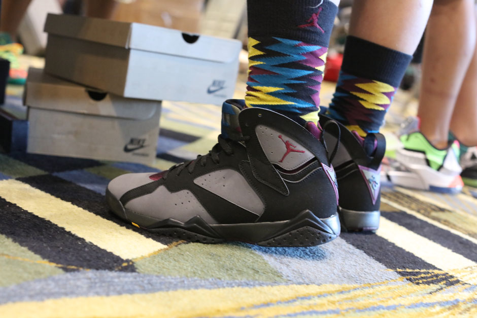 sneaker-con-detroit-august-on-feet-058