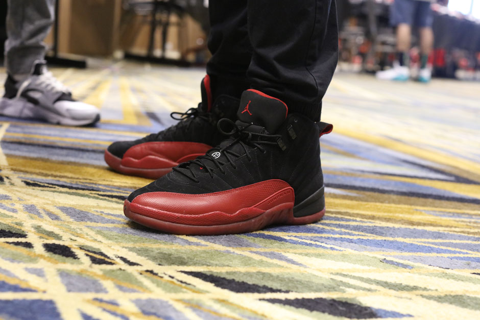 sneaker-con-detroit-august-on-feet-060