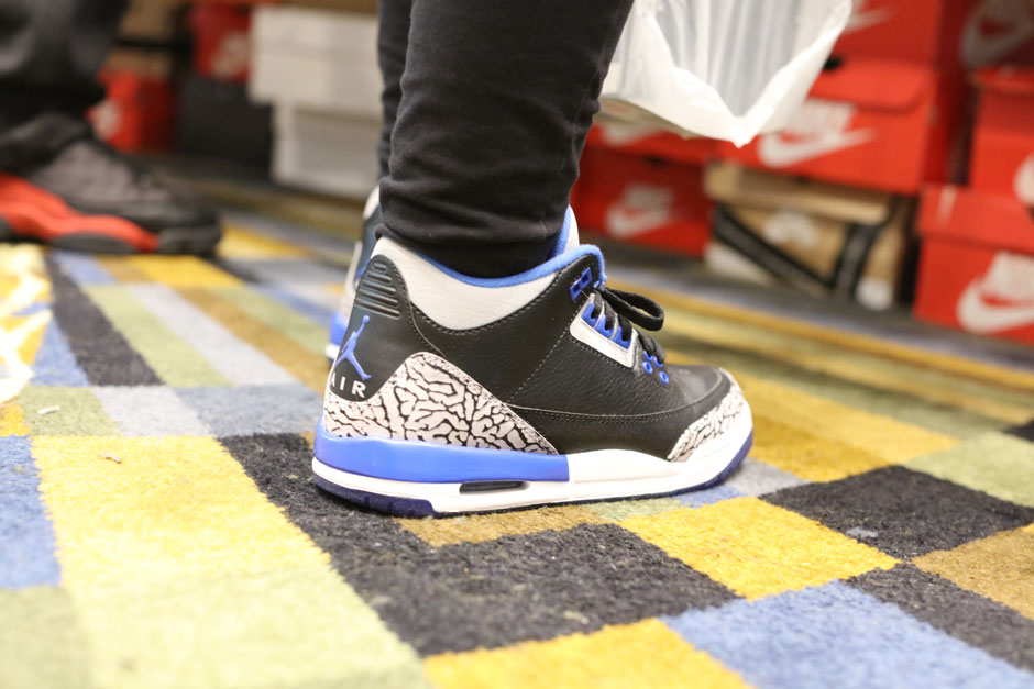 sneaker-con-detroit-august-on-feet-061