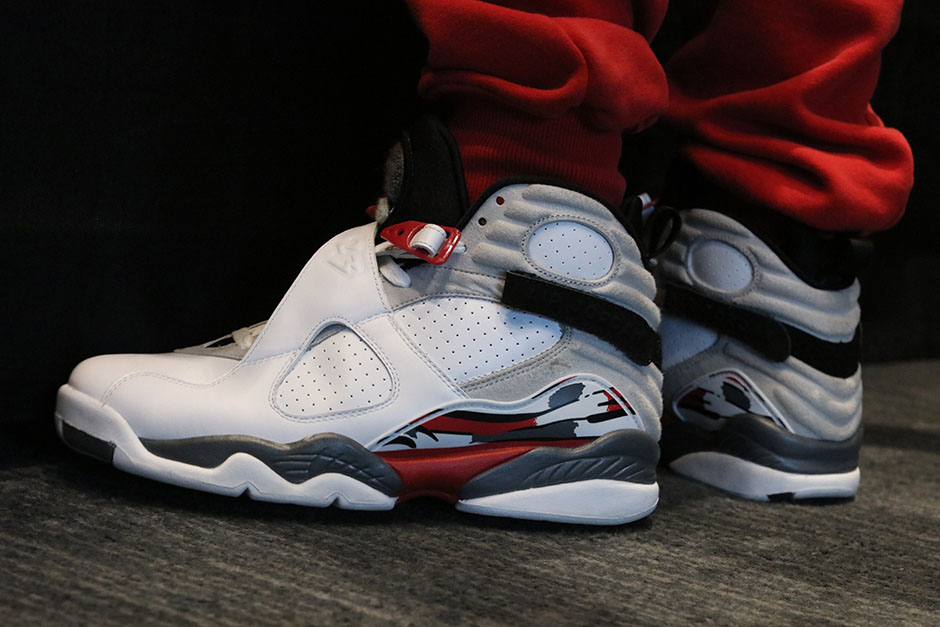 sneaker-con-detroit-august-on-feet-062