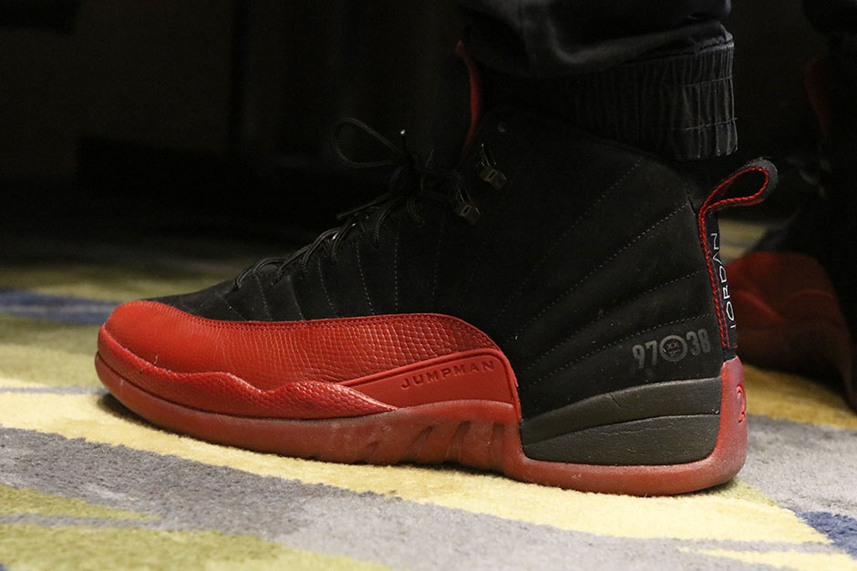 sneaker-con-detroit-august-on-feet-063