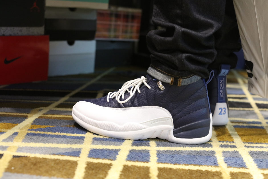 sneaker-con-detroit-august-on-feet-065