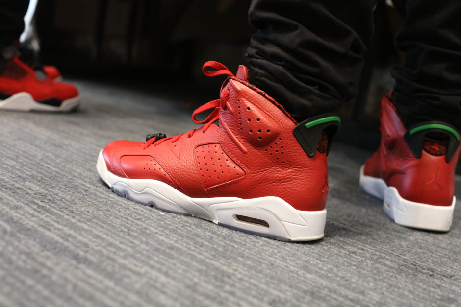 sneaker-con-detroit-august-on-feet-067