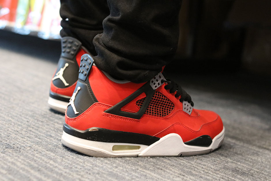 sneaker-con-detroit-august-on-feet-068