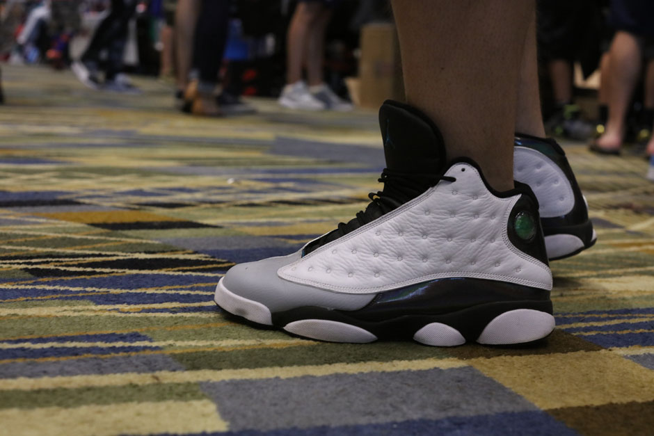sneaker-con-detroit-august-on-feet-072
