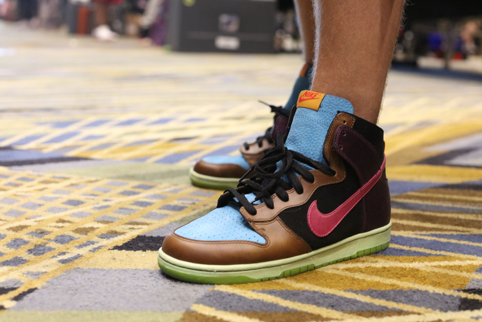 sneaker-con-detroit-august-on-feet-073