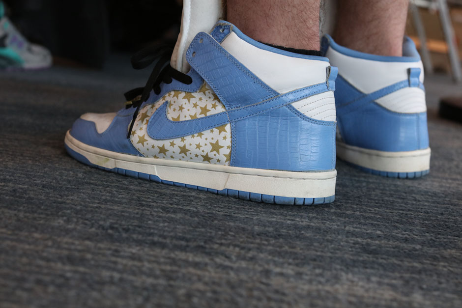 sneaker-con-detroit-august-on-feet-075