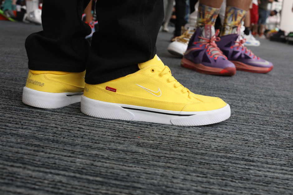 sneaker-con-detroit-august-on-feet-076