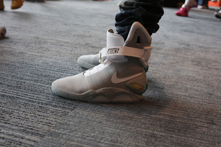 sneaker-con-detroit-august-on-feet-077